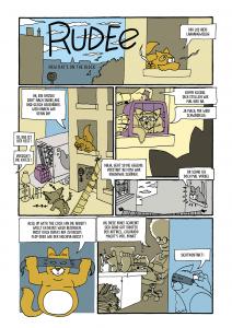 RUDEE-comic-P1
