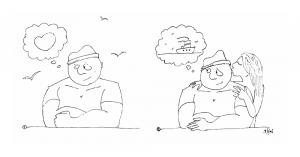 SBaier-illustration-06-114