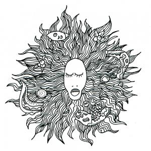 SBaier-illustration-10-125