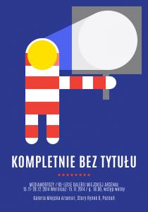 SBaier-poster-mediamorfozy-KBT