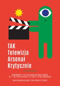 SBaier-poster-mediamorfozy-TAK