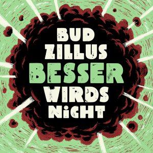 budzillus_bwn_cover