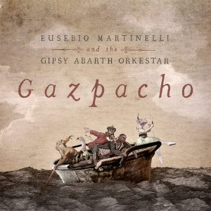 gazpacho_cover